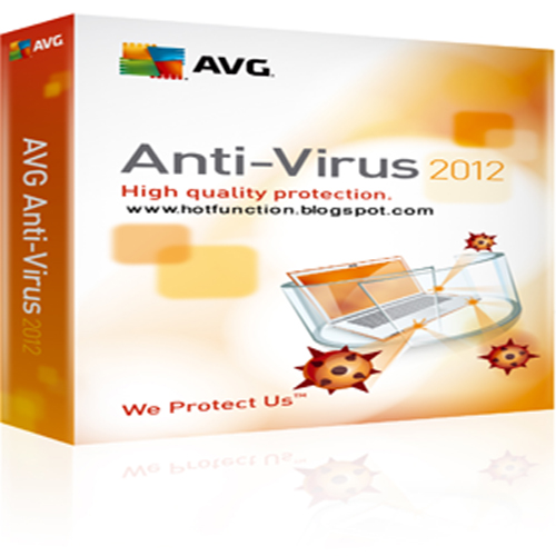descargar avg antivirus 2012 full